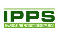 ipps_logo